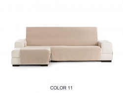 Funda chaise longue Somme protect