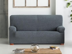 Bi Stretch Sofa Cover Dorian
