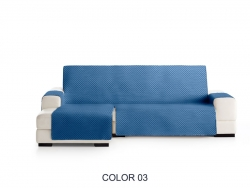 Funda chaise longue Oslo protect