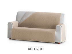 Malmo practical sofa cover
