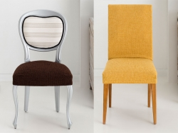 Covers for Chairs Dorian