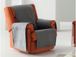 Recliner Chair Cover Zoco