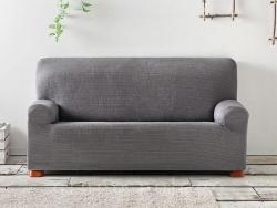 Bi Stretch Sofa Cover Aquiles