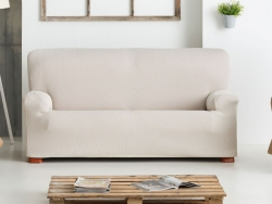 Stretch Sofa Cover Ulises