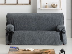 Universal sofa cover Dream